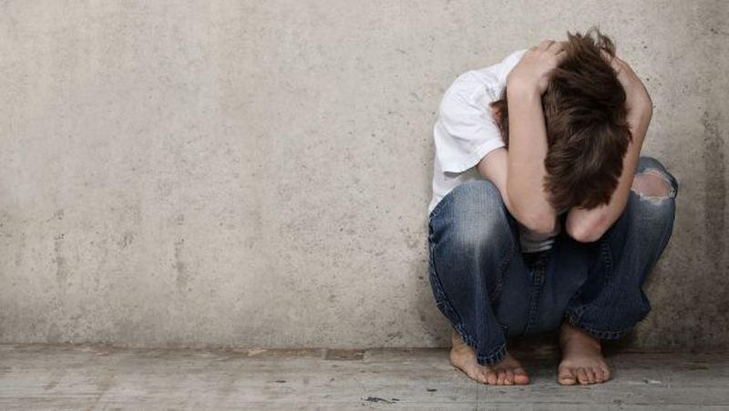 """Bullying en Jujuy: """"al no considerarlo un problema nadie lo trata y esa es la mayor situación de desamparo"""""""