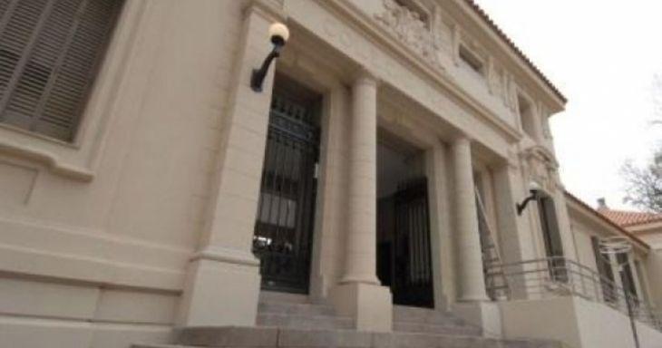 El Nacional festeja sus 150 años