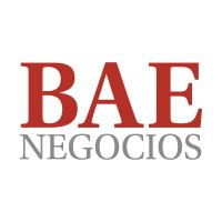 Baja del PBI ajustó el comercio con Brasil
