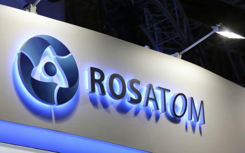 Rusia confirmó un trágico accidente nuclear una semana después de ocurrido