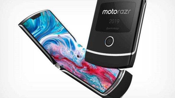 Aseguran que un clásico de los celulares regresa con pantalla plegable y probable fecha de lanzamiento