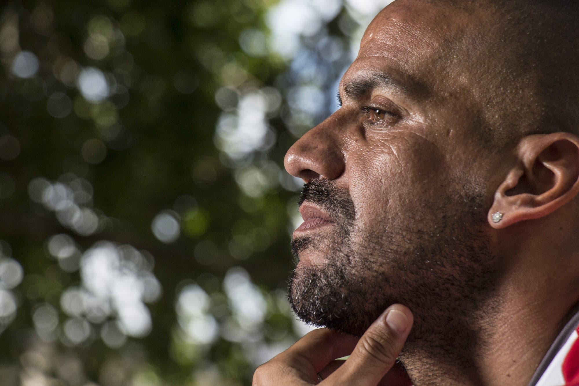 Maradona-Gata Fernández: qué dijo la Bruja Verón sobre el choque en el clásico Gimnasia-Estudiantes