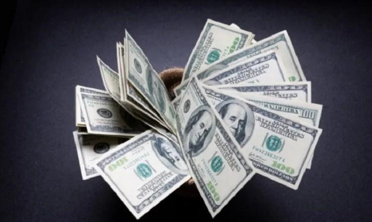 Tras el feriado bancario, el dólar abre quieto