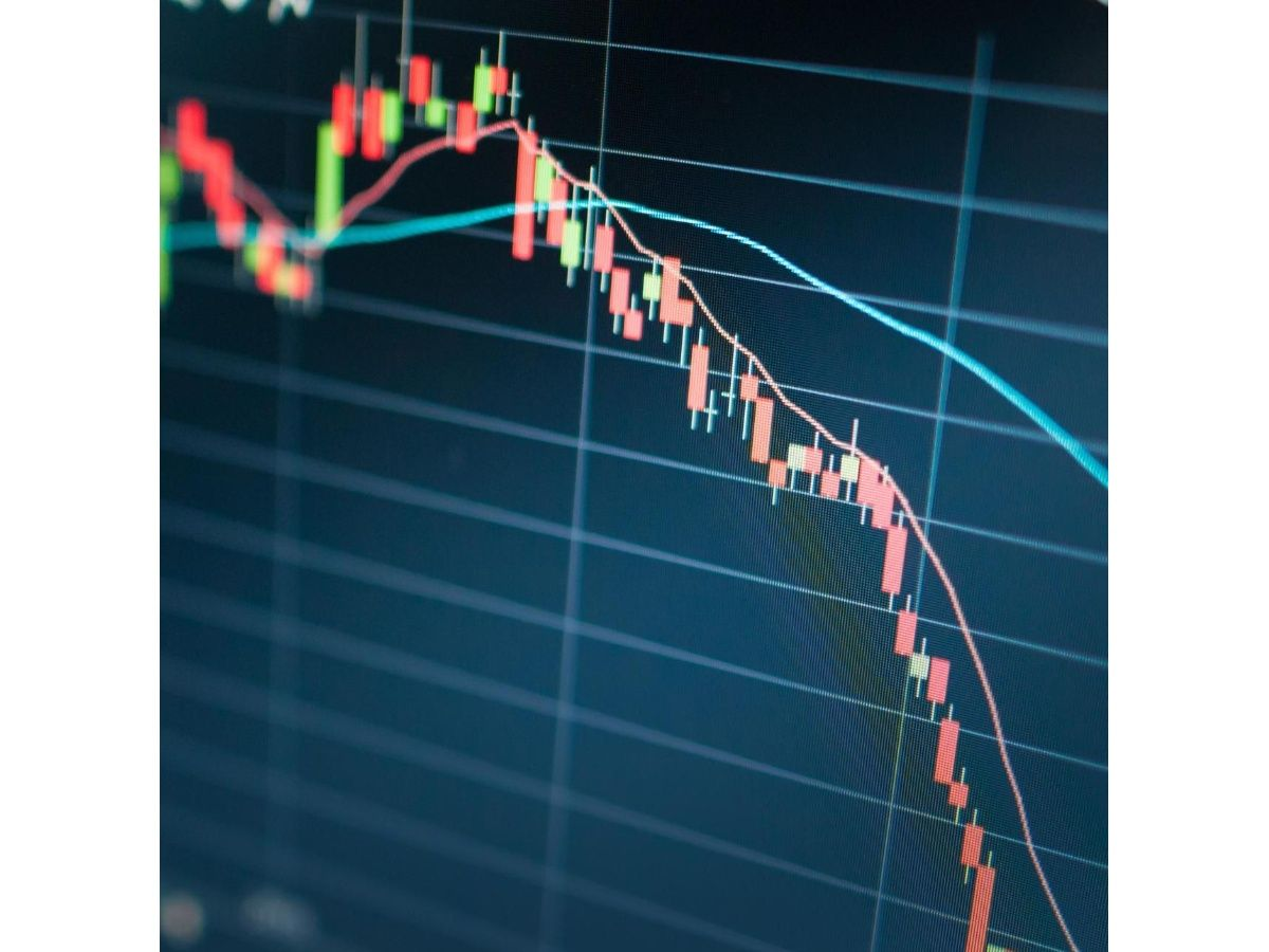 Carga completa: el mercado asigna 100% de riesgo de default para Argentina