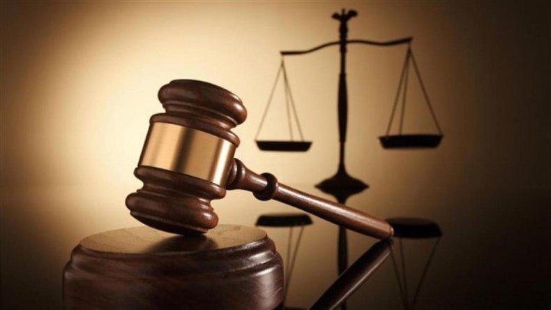Finde XXL para los empleados judiciales y del MPA