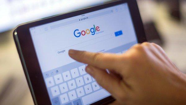 Google Chrome trabaja en una función para los ansiosos usuarios de Internet