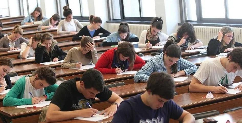 Argentina cada vez peor en matemáticas