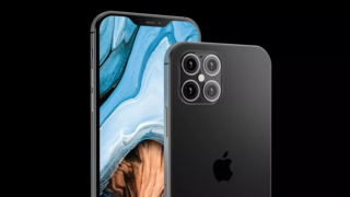 El futuro: los cuatro modelos de iPhone 12 que Apple lanzará en 2020