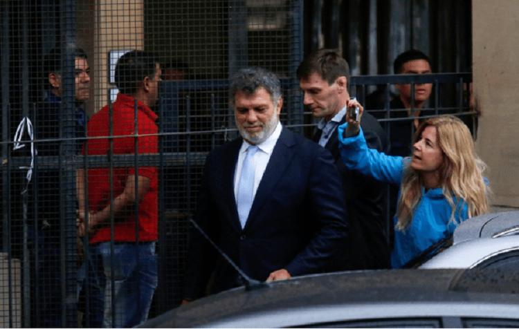 Sobreseyeron a Mauricio Macri por los Panamá Papers
