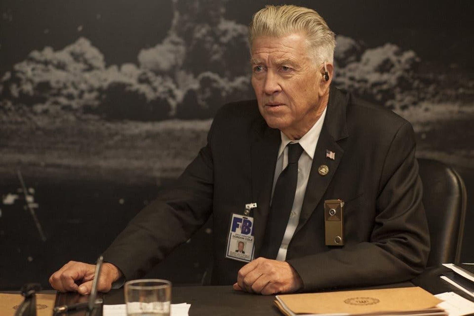 Cahiers du Cinéma eligió a Twin Peaks como el mejor film de la década y ya hay polémica