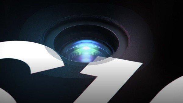 Galaxy S11 presentaría una cámara para aniquilar la competencia con iPhone