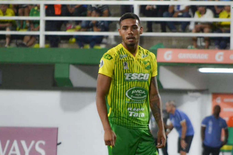 Defensa y Justicia-Delfín, por la Copa Libertadores: horario, TV y formaciones