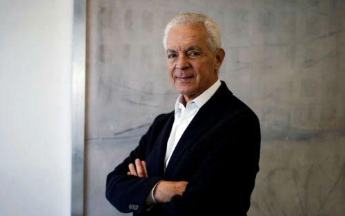 """Eduardo Costantini: """"El impuesto a las grandes fortunas mete miedo"""""""