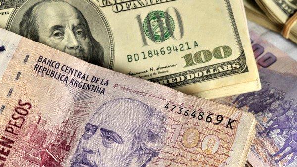Dólar hoy: a cuánto cotizan el oficial y sus diferentes tipos de cambio este miércoles 23 de septiembre