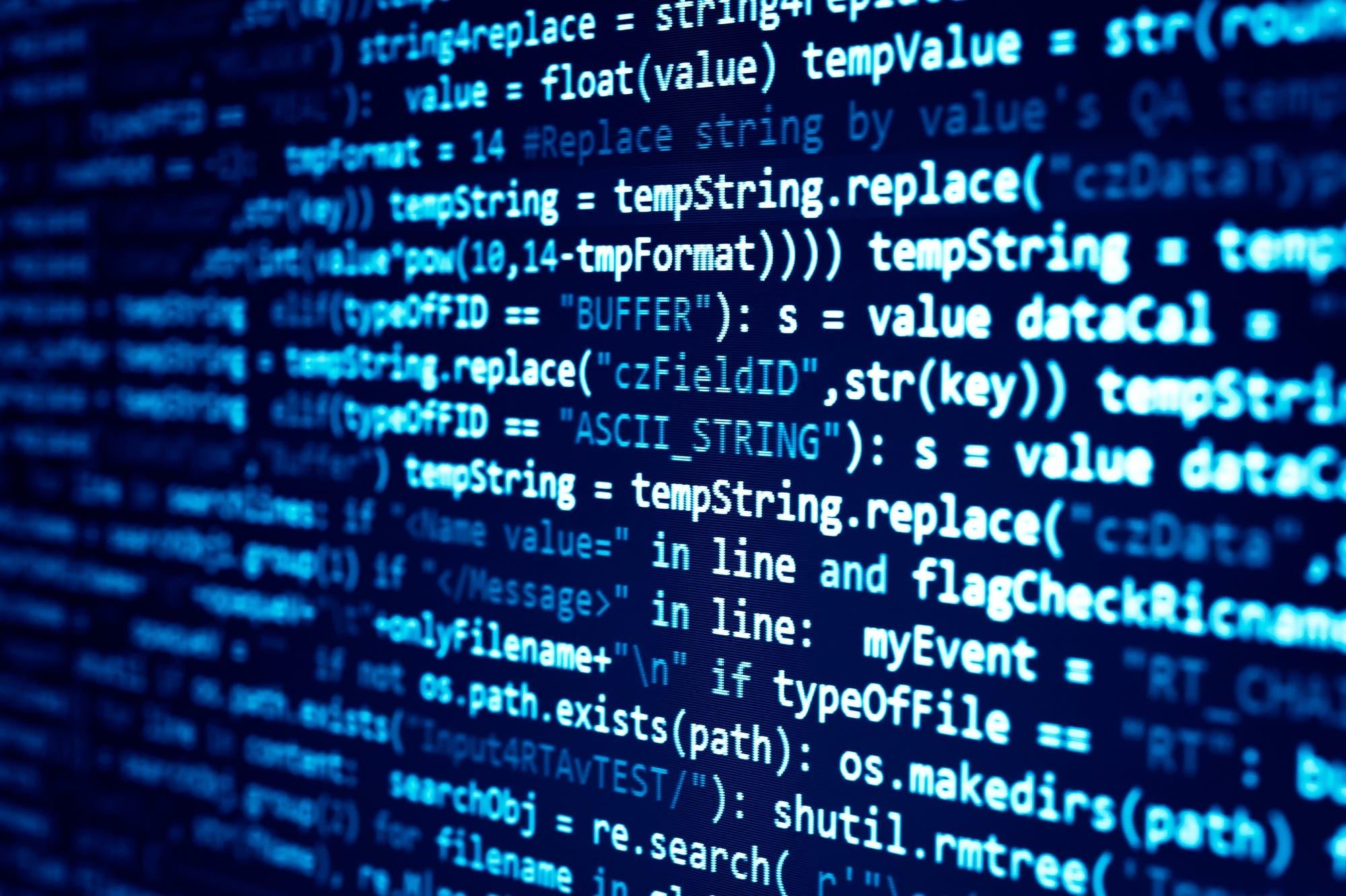 Augmented coding y GPT-3: cómo la inteligencia artificial está ayudando en la creación de software