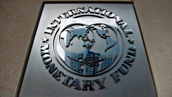 El Fondo Monetario comenzará a evaluar la economía argentina en octubre