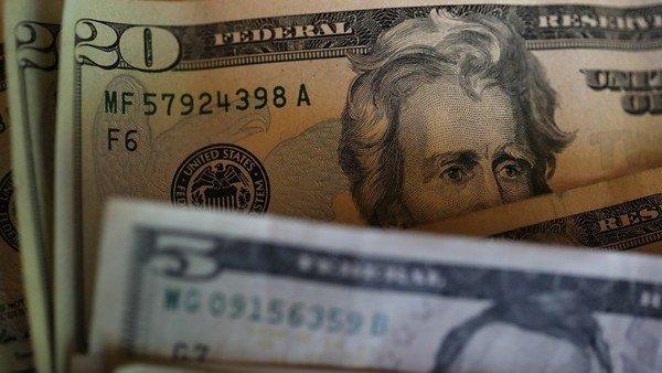 Dólar hoy: a cuánto cotizan el oficial y sus diferentes tipos de cambio este jueves 24 de septiembre