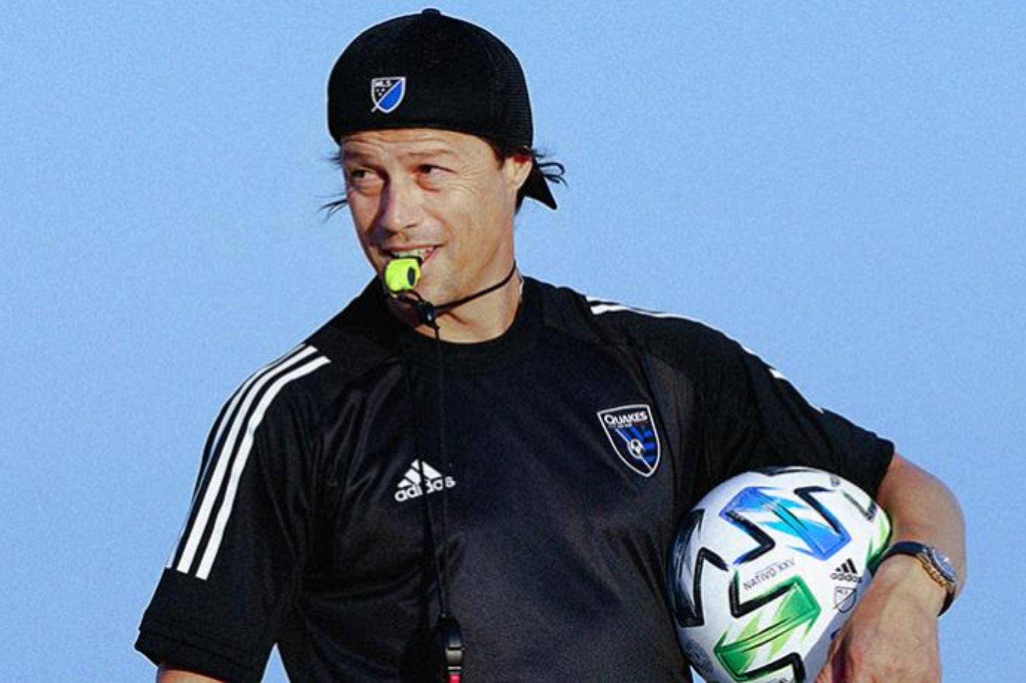 Rompió un récord negativo: San Jose Earthquakes de Almeyda volvió a ser goleado en la MLS