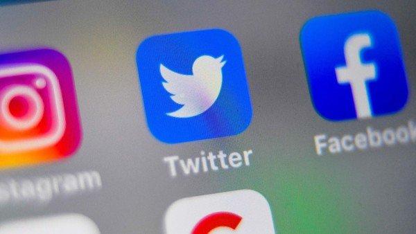 Twitter reportó problemas y bloqueos masivos de cuentas sin ningún tipo de justificación