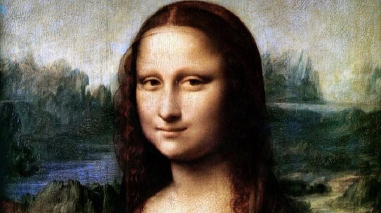 Salen a la luz nuevos secretos de cómo Da Vinci realizó la Mona Lisa