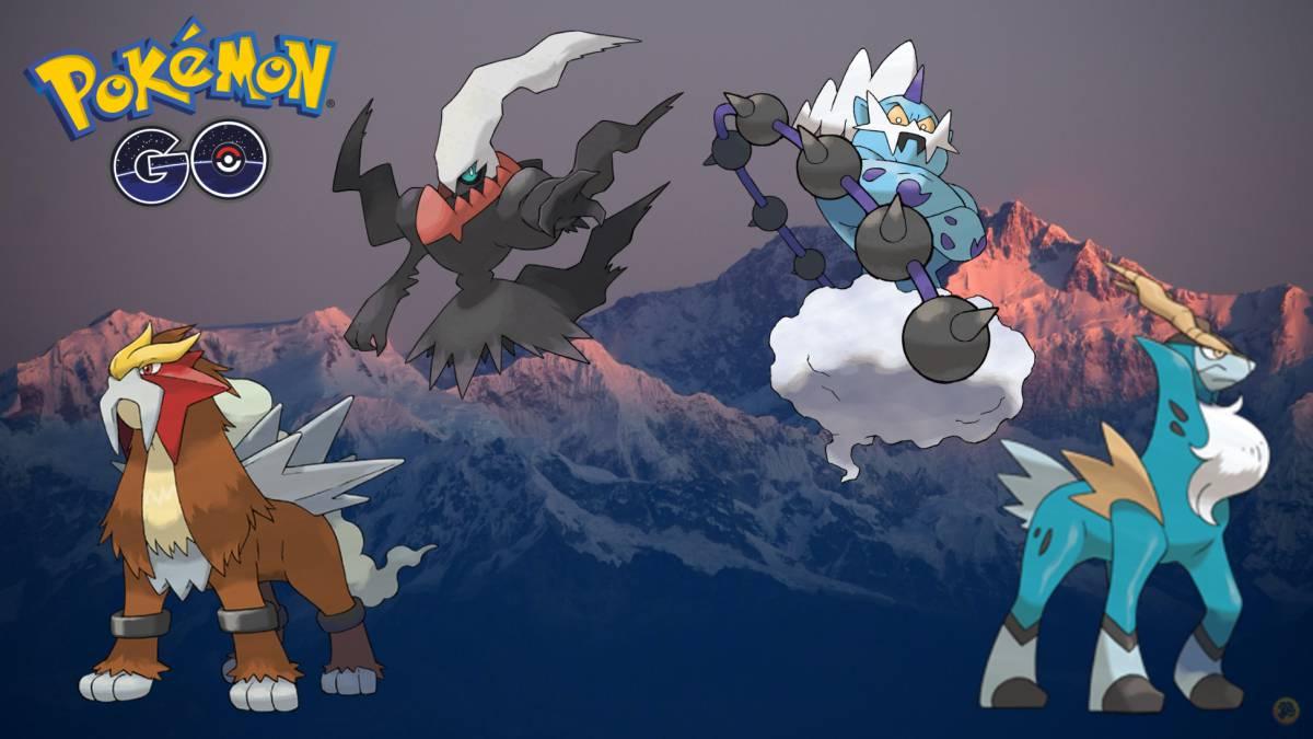 Pokémon GO: Niantic cumple años y lo celebrará con un evento en el juego