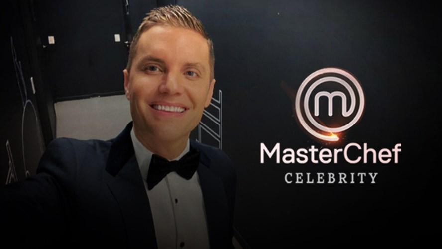 Masterchef Celebrity: revelaron quién será el próximo eliminado del programa