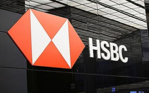 HSBC comunicó que revisará su modelo de negocio