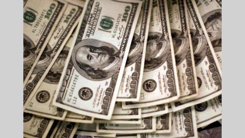 Dólar: así cerró este miércoles 28 de octubre