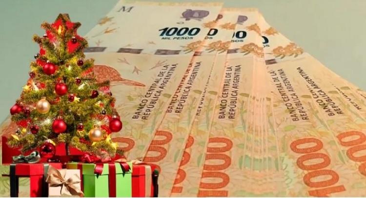 Sin IFE 4, los cinco planes sociales se pagan en diciembre con las Fiestas de Fin de Año