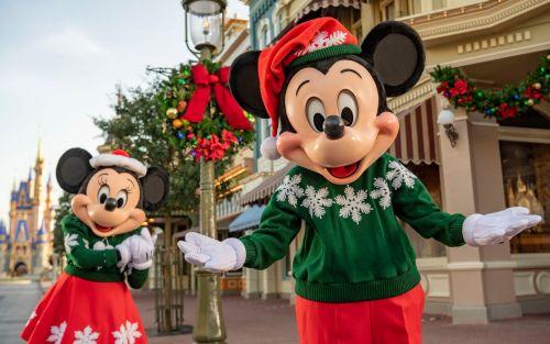 Disney elimina 4.000 empleos más por impacto de la pandemia