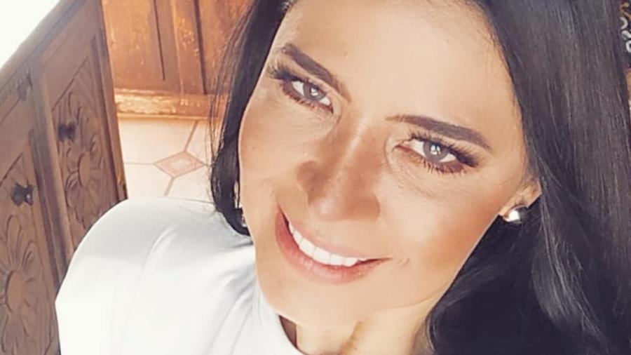 Verónica Guerrero da lección de humildad a través de sus consejos de moda