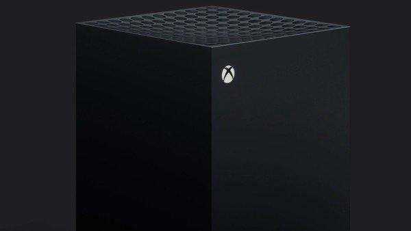 Xbox reveló un peligroso error que exponía las direcciones de email de los jugadores