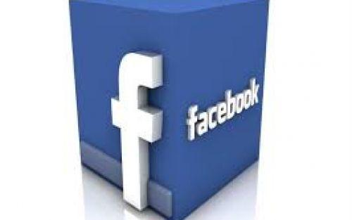 Facebook debe pagar a millones de usuarios por recopilar datos biométricos