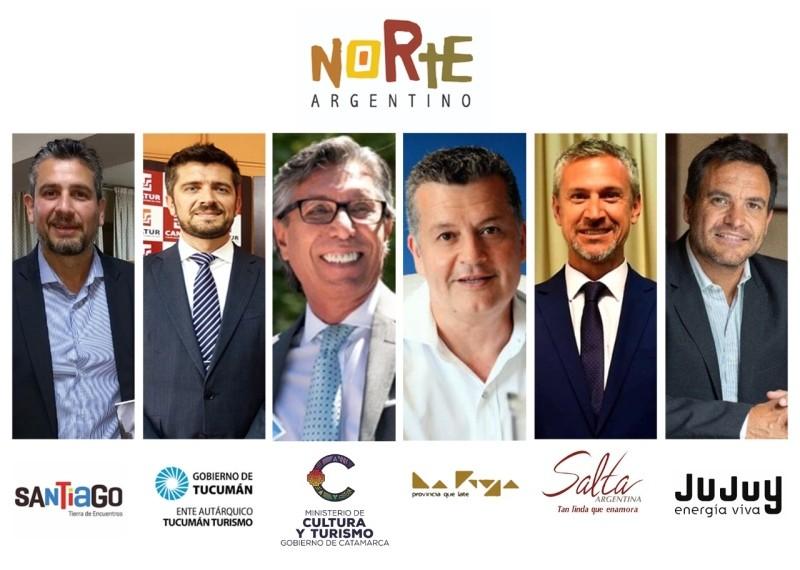 Más provincias apuestan a la reapertura del turismo en el Norte Argentino