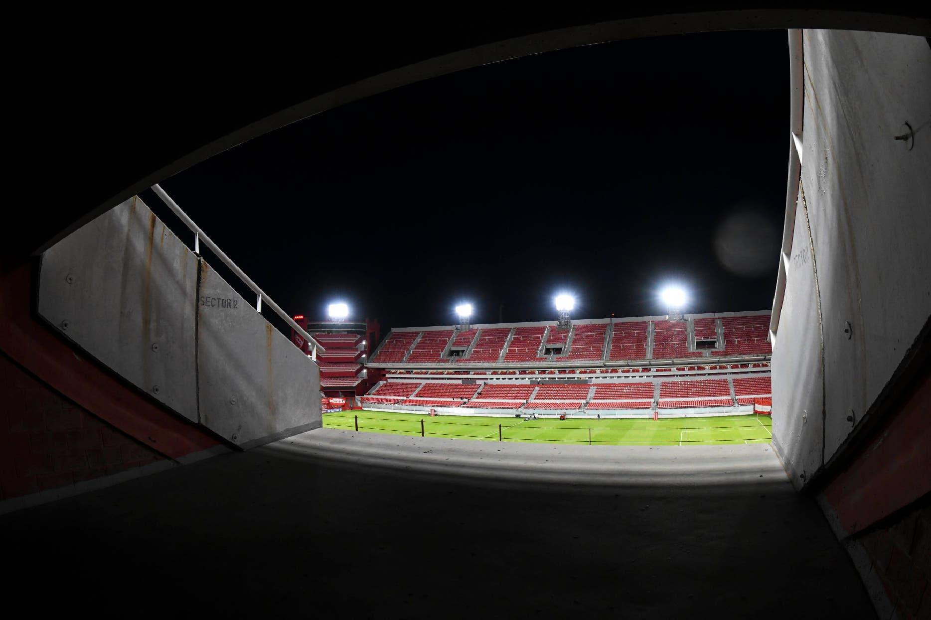 Copa Liga Profesional: partidos, días, horarios y árbitros de la segunda fecha
