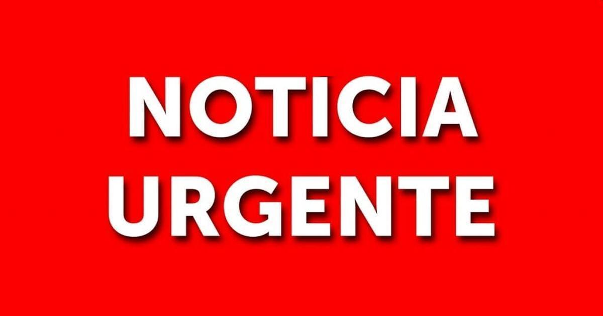 Coronavirus en Jujuy: confirman 57 casos positivos y dos fallecimientos las últimas 24 horas