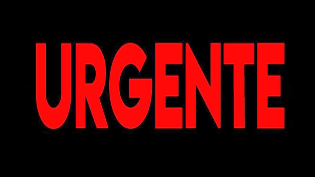 Coronavirus en Jujuy: confirman 8 casos positivos y ningún fallecimiento las últimas 24 horas
