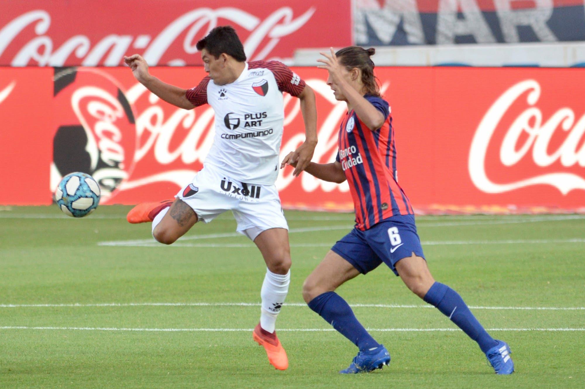 colon-–-san-lorenzo,-por-la-copa-de-la-liga-2021:-horario,-tv-y-formaciones-del-partido
