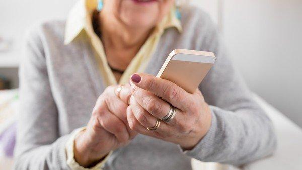 contrasenas-en-la-tercera-edad:-riesgos-y-consejos-para-evitar-hackeos