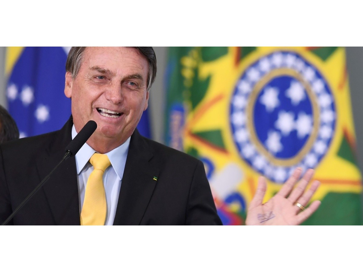 bolsonaro-sanciona-la-ley-que-determina-la-autonomia-del-banco-central