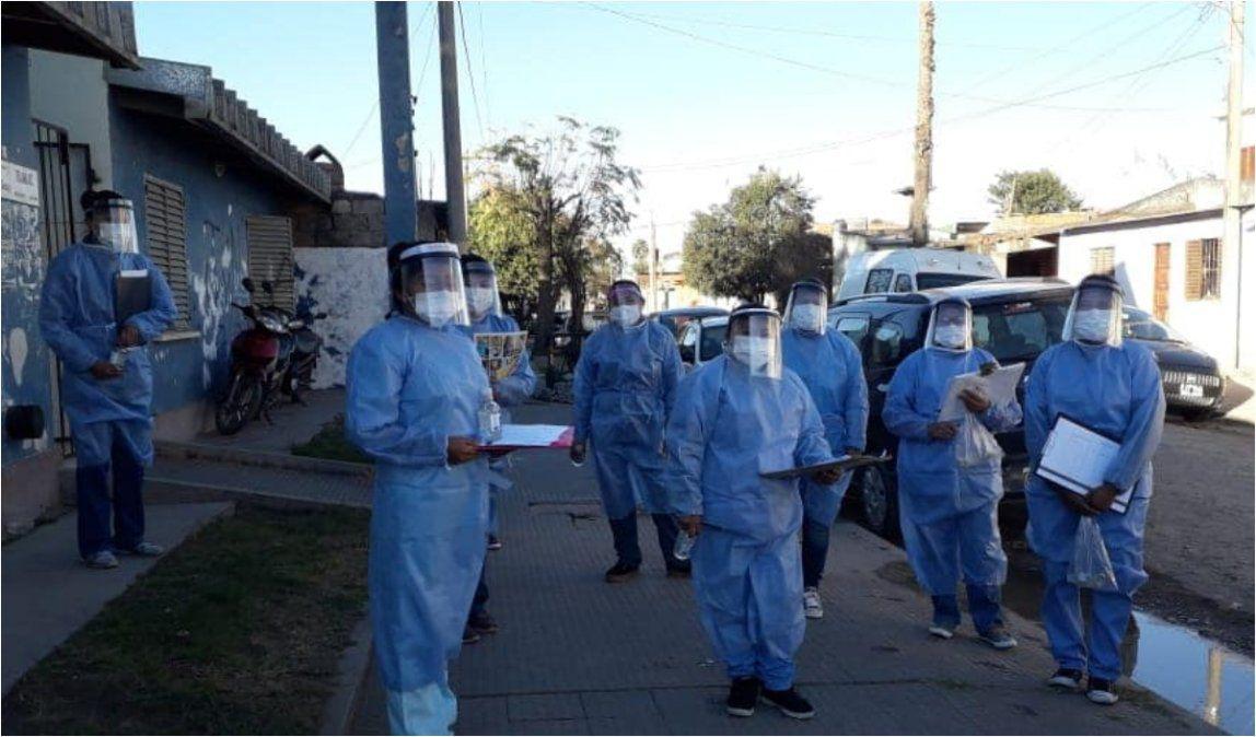 coronavirus:-asi-estan-distribuidos-los-casos-por-barrio-en-san-salvador-de-jujuy