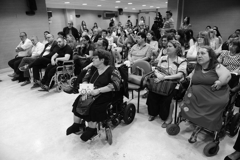 coronavirus:-piden-que-las-personas-con-discapacidad-sean-prioridad-en-la-vacunacion
