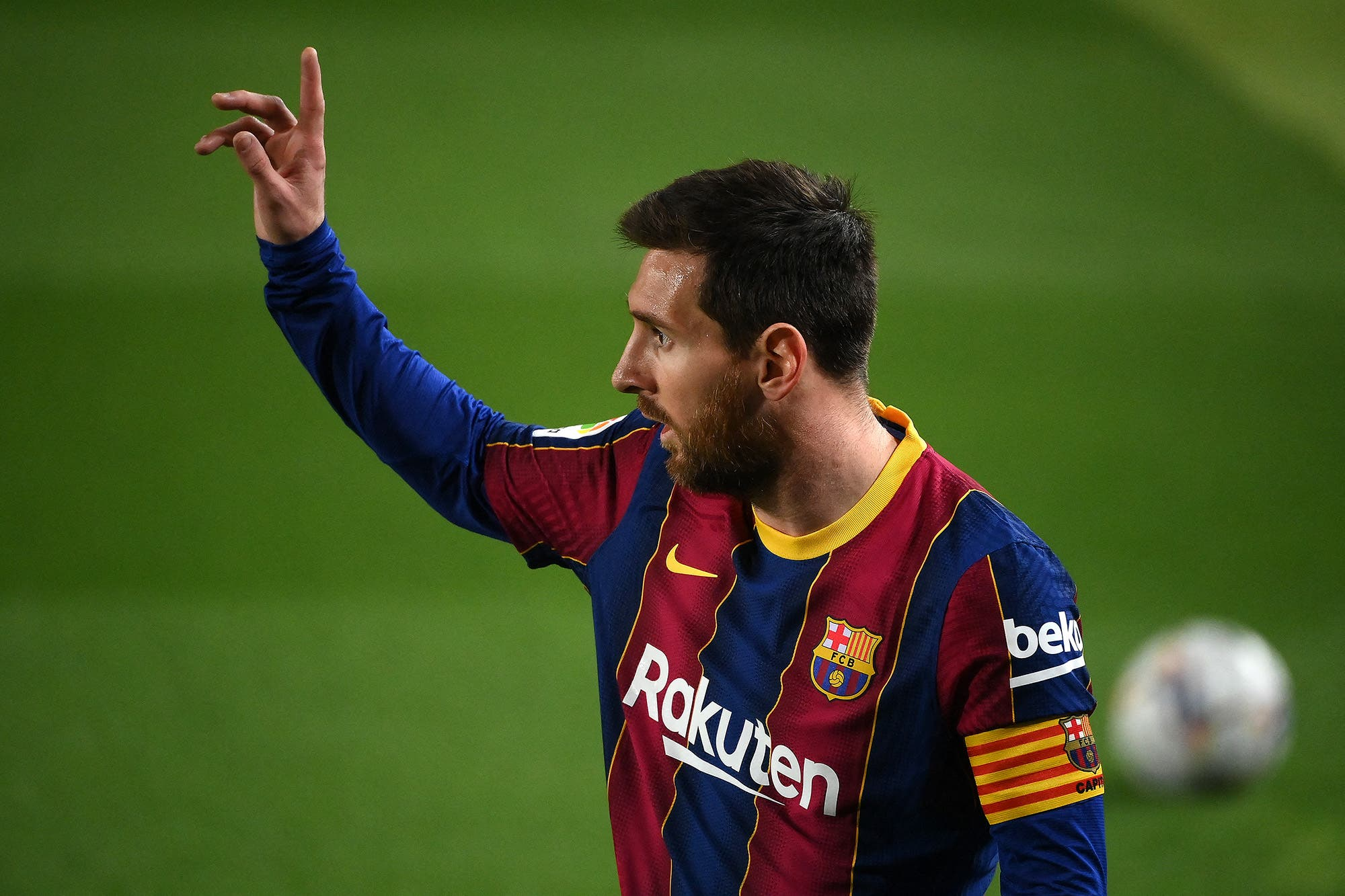 barcelona-sufre:-no-es-seguro-que-le-alcance-messi-para-ganar-un-titulo,-pero-sabe-que-sin-messi-es-imposible