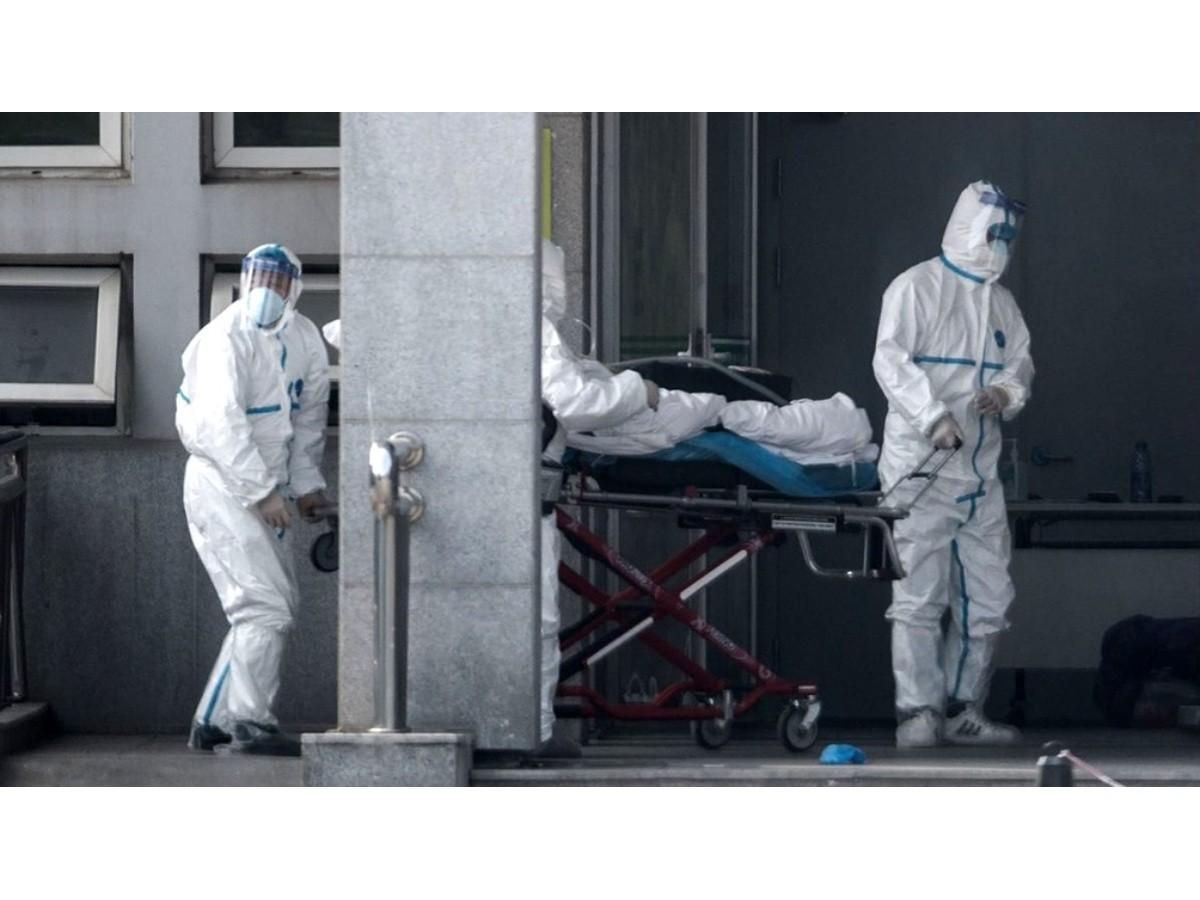 expertos-chilenos-alertan-sobre-niveles-criticos-en-ocupacion-de-camas