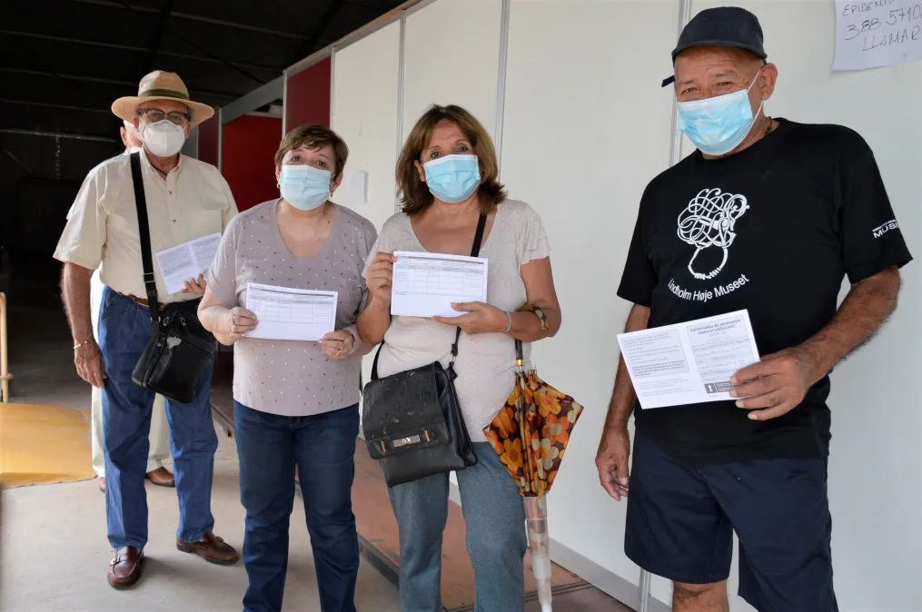 coronavirus-en-jujuy:-comienza-la-vacunacion-a-mayores-de-60-anos-en-palpala,-perico,-san-pedro-y-libertador