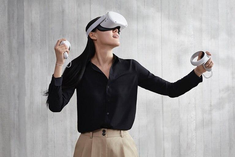 hey-facebook:-este-es-el-nuevo-comando-de-voz-del-visor-de-realidad-virtual-quest-de-oculus