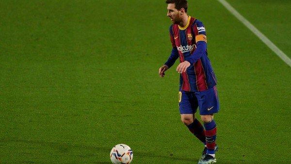 sevilla-vs-barcelona,-por-la-liga-de-espana:-previa-y-alineaciones,-en-directo