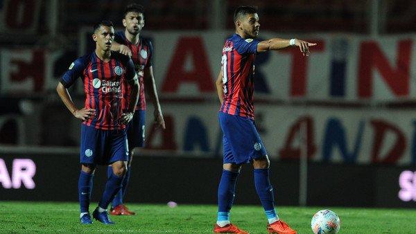 san-lorenzo-vs-central-cordoba,-por-la-copa-de-la-liga-profesional-de-futbol:-previa-y-alineaciones,-en-directo