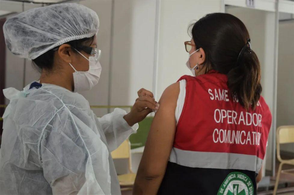 coronavirus-en-jujuy:-nuevo-marco-normativo-para-el-plan-de-vacunacion