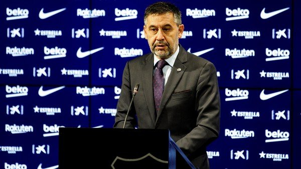 """barcagate"":-liberaron-a-josep-maria-bartomeu,-ex-presidente-del-barcelona,-mientras-avanza-la-causa"